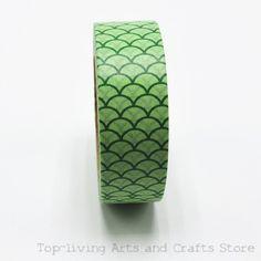 Kawai Printing Japanese Washi Tape Stickers For Scrapbooking Masking Tape Fita Adesiva Decorativa Decorative Scotch Tape Fita