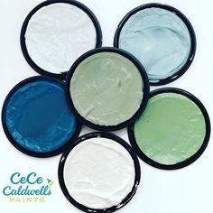CeCe Caldwell's Paints (@cececaldwellspaints) • Instagram photos and videos
