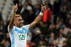 Payet leads stars who forced transfer showdown   Paris (AFP)  Dimitri Payet and Leonardo Ulloa led industrial action by European stars to force a transfer and top clubs may have no choice but to grin and bear the battle.  French international Payet refused to play for West Ham in order to get a 30 million euros ($32 million) move to Olympique Marseille.  The 29-year-old hero of Frances Euro 2016 campaign showed little regret over reports that he had to give back 500000 (580000 euros/$625000)…