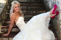 Dallas Wedding Photographers offering bridal photo sessions in Dallas area including Dallas Arboretum Bridal Poses, Bridal Session, Bridal Shoot, Wedding Poses, Bridal Portraits, Wedding Day, Wedding Dresses, Wedding Photo Checklist, Dallas Wedding Photographers