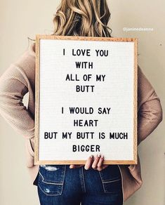 Este pin foi descoberto por just another girl . Word Board, Quote Board, Letter Board, Quotes To Live By, Me Quotes, Funny Quotes, Poetry Quotes, Its Friday Quotes, Love You