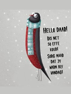 Quotes For Whatsapp, Goeie More, Afrikaans Quotes, Morning Messages, Good Morning Quotes, Deep Thoughts, Me Quotes, Friendship, Funny
