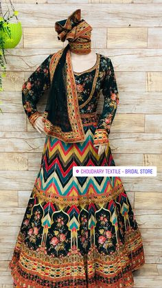 Islam, Textiles, Dresses With Sleeves, Long Sleeve, Fashion, Moda, Sleeve Dresses, Long Dress Patterns, Fashion Styles