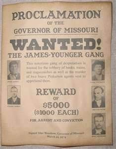 Punctual Outlaw Sam Bass American Old West Train Robber Bandit Killed 1878 Old Newspaper Historical Memorabilia