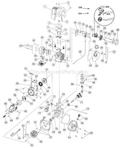 Parts For 98 Bonneville in addition P 0900c1528025f0d0 moreover 2000 Cadillac Catera Thermostat Location likewise Cadillac Deville 1998 Cadillac Deville Cylinder Location And Firing Order also T2840634 Need routing diagram serpentine belt. on 1998 cadillac seville sts