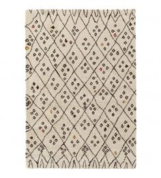 Perfectly plush. Sink your toes into our Esme Rug, which adds a cool indie vibe to either a living space or bedroom.