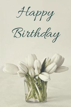 Birthday Quotes : 100 Unique Birthday Wishes to Post and Share Unique Birthday Wishes, Happy Birthday Wishes For A Friend, Happy Birthday Flower, Birthday Wishes Quotes, Happy Wishes, Happy Birthday Messages, Happy Birthday Images, Happy Birthday Greetings, Card Birthday