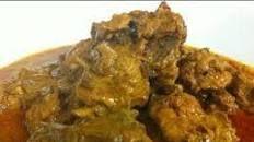 Pakistani or Desi Style Spicy Chili Chicken   Food.com