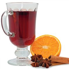 Free mulled wine recipe. Try this free, quick and easy mulled wine recipe from countdown.co.nz.