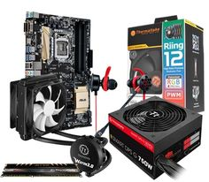 2016 Thermaltake CaseMOD Invitational Season 1 Nominations Name Your Modder and Win Cool Prizes