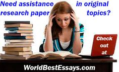 quotation in essay apa