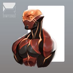 Iron Man, Superhero, Artwork, Fictional Characters, Oc, Suits, Anime, Work Of Art, Suit