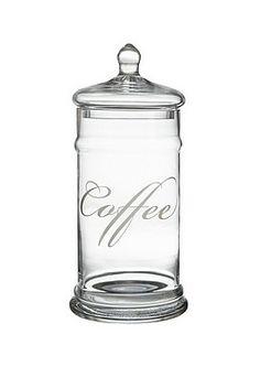 Lasiastia Coffee 29,95€
