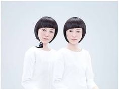 Kodomoroid by Hiroshi Ishiguro