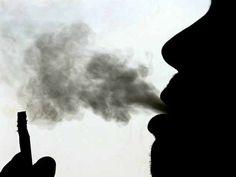 Http://prendete-mlm.com/wp-content/uploads/2010/05/bienvenido-prendete.jpg. ¿Que pasa si fumas 400 cigarrillos?. Link:...