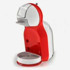 Dolce Gusto Mini Me Coffee Machine Fathers Day Gift Ideas