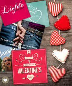 happy valentine's day en espanol