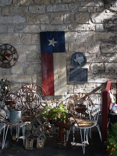 Fredericksburg. Texas. One of my favorite places to visit!!