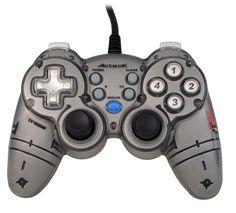 Obtén un mejor rendimiento de juego con el Xtreme Shock Pro XR de Acteck http://www.onedigital.mx/ww3/2012/04/19/obten-un-mejor-rendimiento-de-juego-con-el-xtreme-shock-pro-xr-de-acteck/