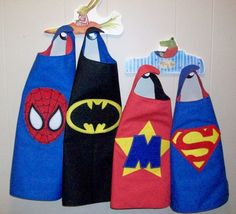 spider man cape - Google Search