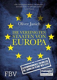 Die Vereinigten Staaten von Europa: Geheimdokumente enthü... https://www.amazon.de/dp/3898798208/ref=cm_sw_r_pi_dp_x_S8EhybRPF8VZH