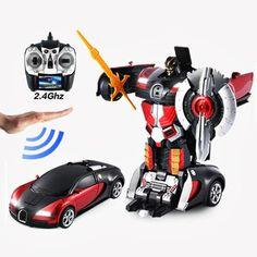 RegulusTLK Transformer Remote Control Car Remote Control Cars, Radio Control, Monster Truck Toys, Drone Remote, Car Experience, Thundercats, Rc Cars, Transformers, Rc Vehicles
