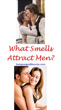 How to attract girl without talking