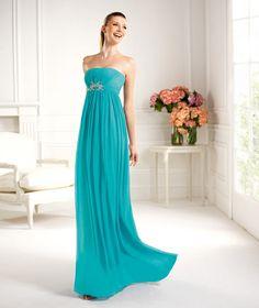 Pronovias-2013-Cocktail-Long-Dress-Collection_06