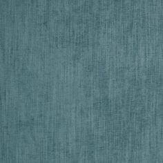 Honcho Arctic (10704-127) – James Dunlop Textiles | Upholstery, Drapery & Wallpaper fabrics