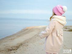 DZIECIŃSTWO TO TYLKO CHWILA… Raincoat, Jackets, Fashion, Dress, Rain Jacket, Down Jackets, Moda, Fashion Styles