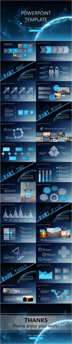 PowerPoint template,download:http://www.pptstore.net/shangwu_ppt/11886.html