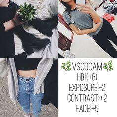 Instagram media by filter.queen_ - #vscocam #vscocamfilters ∘☯