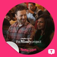 The Mindy Project: So You Think You Can Finance