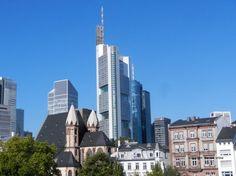 https://www.etsy.com/de/listing/252233756/fotografie-frankfurt-am-main-im?ref=shop_home_active_1