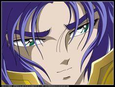 Mu - Milo - Aioria Saga - Camus - Shura ---> video tutorialwww.youtube.com/watch?v=14H4aH… <--- hope you like it