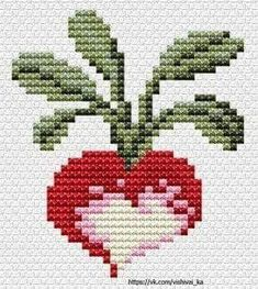 1 million+ Stunning Free Images to Use Anywhere Cross Stitch Boarders, Cross Stitch Fruit, Cross Stitch Kitchen, Cross Stitch Fabric, Cross Stitch Cards, Simple Cross Stitch, Cross Stitch Rose, Cross Stitch Flowers, Cross Stitching