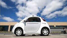 Das Heilsversprechen des automatisierten Automobils ist mit Vorsicht zu geniessen.
