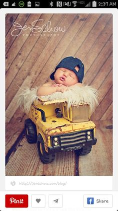 Baby boy newborn pictures ideas mothers sweets 18 ideas for 2019 Foto Newborn, Newborn Baby Photos, Baby Poses, Baby Boy Photos, Newborn Shoot, Newborn Pictures, Baby Boy Newborn, Baby Boy Photo Shoot, Baby Photoshoot Ideas