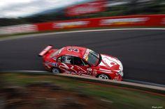 Skaife - V8 Supercars