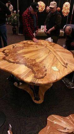 Start Woodworking Business - woodworking projects #woodworking #woodworker #woodturning #woodcarving #woodworks