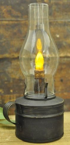 Primitive Decor Oil Barn Lantern With Timer Candle in Rustic Black Finish, http://www.amazon.com/dp/B00BNYIYAA/ref=cm_sw_r_pi_awdm_gnt4sb0P6CVAN