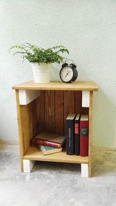 sideboards paletten kommode mathilde ein designerst ck von paligna bei palettenm bel. Black Bedroom Furniture Sets. Home Design Ideas