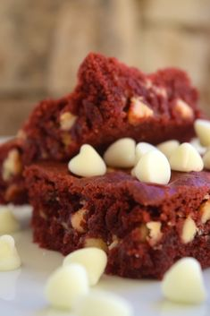 rachael ray valentine day recipes