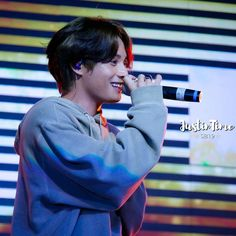 josh and justin . Korean Entertainment Companies, Big And Rich, Boyfriend Material, Wallpaper Quotes, Boy Groups, Photoshoot, Entertaining, Smile, Boys