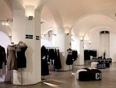 #Praterinsel #In-Fashion Munich
