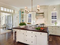 kitchen cabinet refacing companies ideas maryland amp