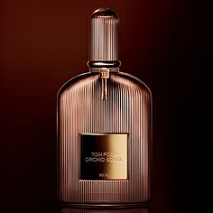 Discover the elusive new TOM FORD Orchid Soleil fragrance coming to me soon let me know. Beautiful fragrance