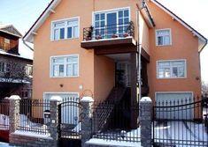 Metal, Outdoor Decor, Home Decor, Decoration Home, Room Decor, Metals, Home Interior Design, Home Decoration, Interior Design