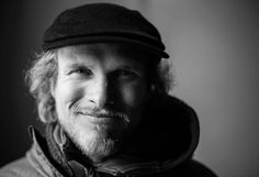 The ski and snowboard community lost three of its best this week in two separate incidents in the South American Andes. Canadian freeskier J.P. Auclair and