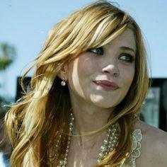 Atriz Mary-Kate Olsen deve se casar em junho de 2016, diz revista #Atriz, #Celebridades, #Filme, #Kate http://popzone.tv/2015/10/atriz-mary-kate-olsen-deve-se-casar-em-junho-de-2016-diz-revista/